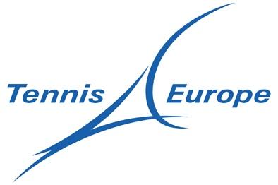 TENNIS EUROPE (TE)