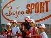 Соревнования в Сочи в 2009 году