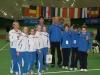 Зимний кубок Европы 2012