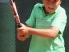 Теннис –это жизнь