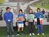 Kisakallio 2012 финал  и награждение