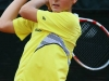 Турнир Nike Junior Tour