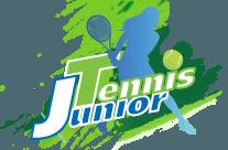 Детский и юниорский теннис в России